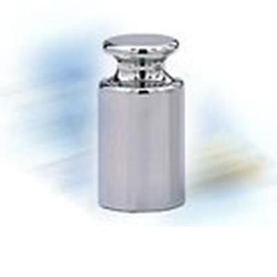 Weighmax W-wt50 Calibration Weight 50g