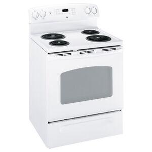 cuisinieres remis a neuf tres propre a partir 100 5148058639