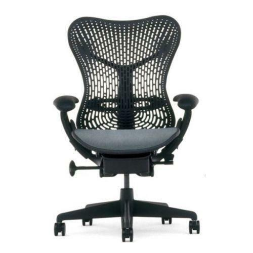 Mirra Chair Ebay