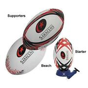Beach Rugby Ball