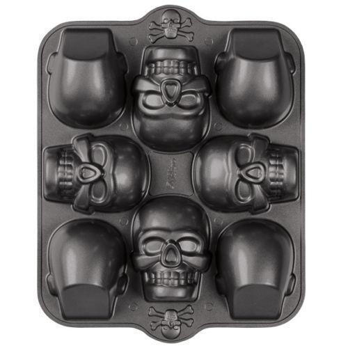 Monster High Cake Pan Michaels