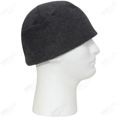 Army Fleece Cap  Original Items  7e7fe4524aa3