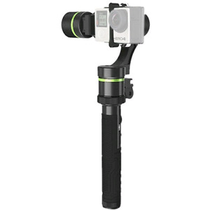 Lanparte LA3D action camera gimbal