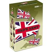 Dads Army Box Set