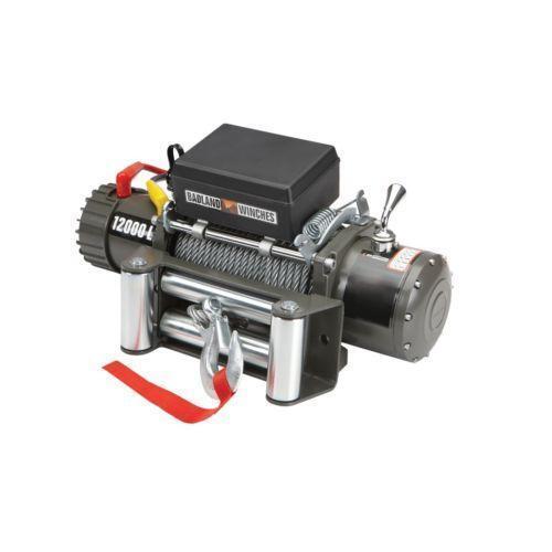 Superwinch Parts Accessories EBay - Gew 10000 winch wiring diagram