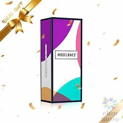 High Gloss Shine Finish Long Lasting Home Manicure Box Top Coat Gel Nail Polish - $10.81