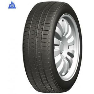 4 winter tires Kapsen AW33  235/60R16    NEW WITH STICKERS! BUY NOW WITH ALLOYZ!