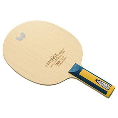 Butterfly Japan Table Tennis Racket INNER SHIELD LAYER ZLF ST Shake 36694 FS.