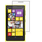 Screen Protectors for Nokia Lumia 830