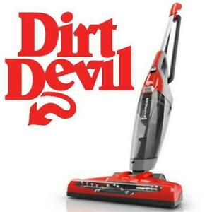 Dirt Devil Power Express SD22020