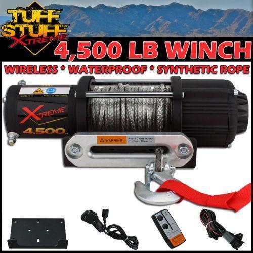 winch wiring kit winch mount