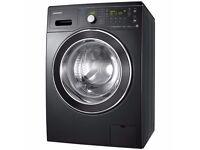 Samsung WD8704RJD Washer Dryer