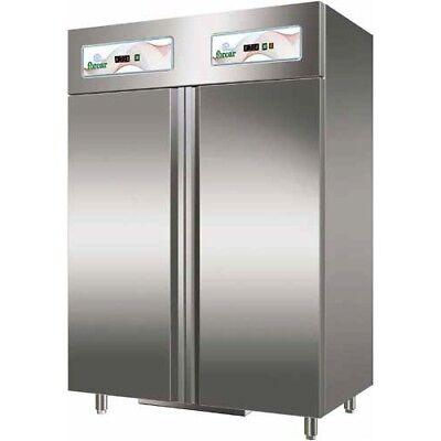 Armadio frigorifero +2 +8 -18 -22 RS2839