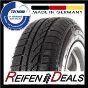 Reifen 205 60 R15