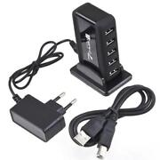 König USB Hub