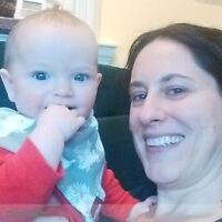 Part-time nanny needed for one-year-old girl - Nanny on Canadian