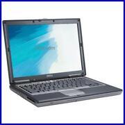 486 Laptop