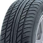 Ohtsu 195/65/15 Car & Truck Tires