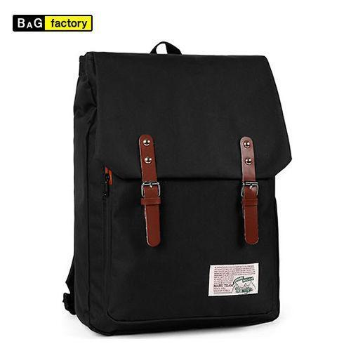 Korean School Backpack | eBay