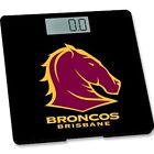 Unbranded Brisbane Broncos NRL & Rugby League Merchandise