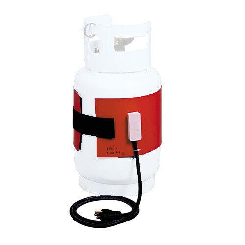 Robinair 10994 Heater Blanket for 30 & 50 lbs Refrigerant Tanks