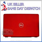 Dell Inspiron 1545 Lid
