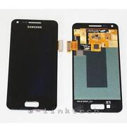 Samsung Galaxy s Advance Screen