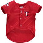 Texas Rangers MLB Fan Jerseys