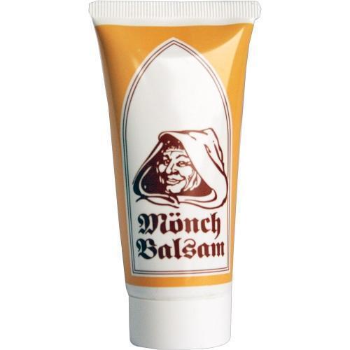 MÖNCH Balsam 50 ml