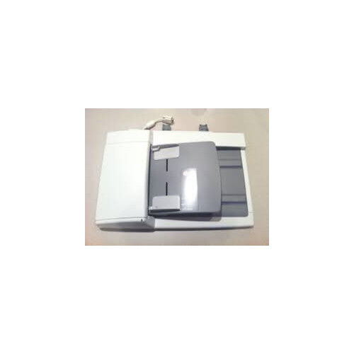 Hp LASERJET M3035 Series Letter ADF Assembly CB414-67926