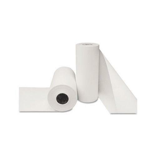 Purchase butcher paper rolls