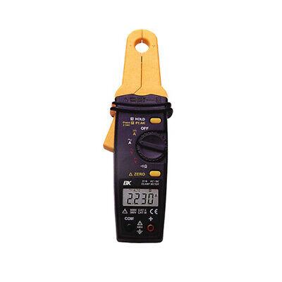 Bk Precision 316 600v Mini Acdc Clamp Meter
