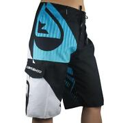 Mens Surf Shorts