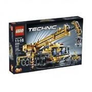 Lego 8053