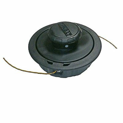 DeWALT OEM 90599025 Replacement String Trimmer Spool With 25