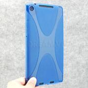 Nexus 7 Gel Case