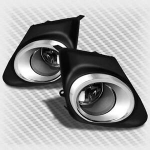 Toyota Corolla Fog Lights eBay
