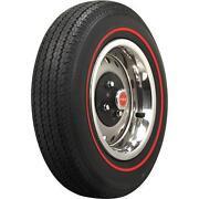 Redline Tires