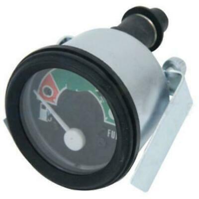 Al24294 New Fuel Gauge For John Deere 820 920 1020 1520 830 930