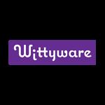 Wittyware