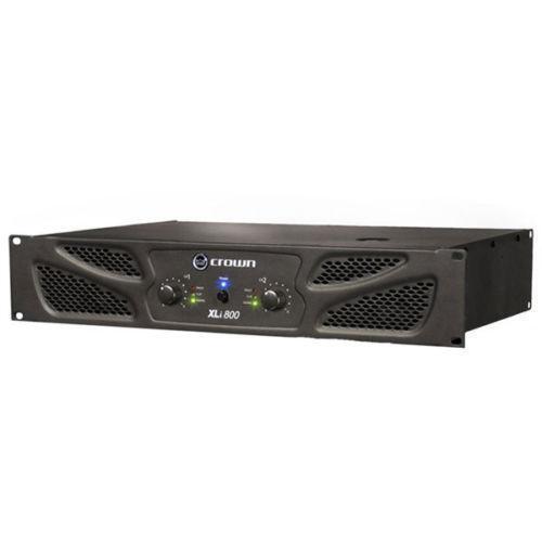 1000 watt amplifier 800 watt amplifier