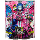 Monster High 2002-Now Doll Character Toys