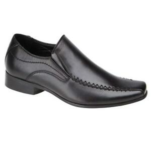 Office Shoes Uk Mens