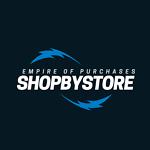 Shopbystore