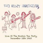Velvet Underground