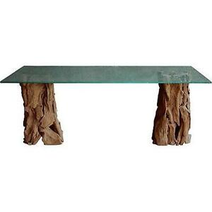 glass desk table tops. Glass Top Dining Tables Desk Table Tops T