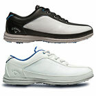Callaway Golf Shoes for Women