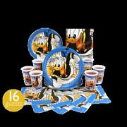 Donald Duck Party Supplies