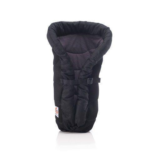 Ergo Baby Insert Baby Carrier Cushions Ebay