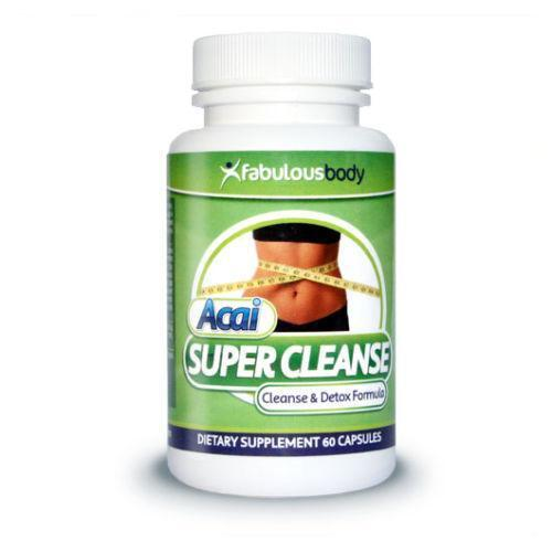Colon Cleanse Health Beauty eBay